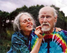 old stoner couple more elder people stoner couple true love beautiful ...