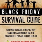 funny quote black friday black friday funny black friday quote silly ...