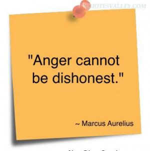 Anger Quotes Pictures Graphics...