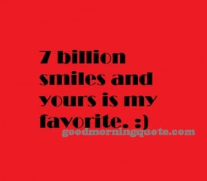 smile-unique-love-quotes.jpg