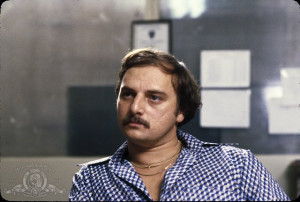 Still of Dennis Franz in Dressed to Kill (1980)