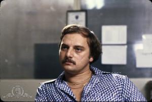 Still of Dennis Franz in Dressed to Kill (1980)