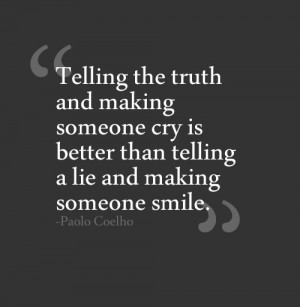 Truth Image Quotes And Sayings