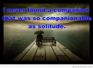 archives cute alone free cute alone quote picture free download