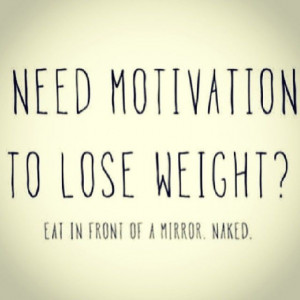 goal to lose weight quotes quotesgram