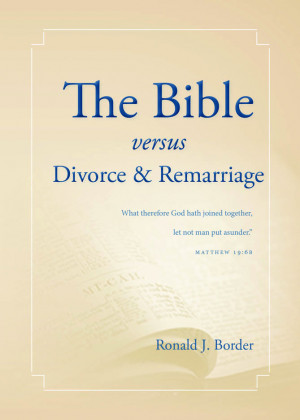 Bible Verses Divorce Image Search Results