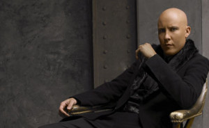 Actors Who Have Played Lex Luthor
