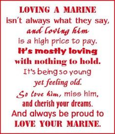marine love quotes3
