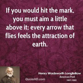 henry-wadsworth-longfellow-quote-if-you-would-hit-the-mark-you-must ...