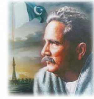 Allama Iqbal Quotes (Author of The Reconstruction Of Religious