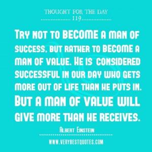 119261-Success+quotes+value+quotes+al.jpg