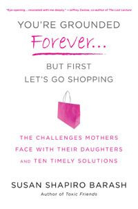 Bad Mother Daughter Relationship Quotes http://christinewhelan.com ...