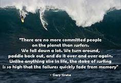 ... chasing mavericks surf quotes chase mavericks quotes quotes sayings