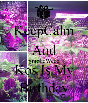 ... Pictures keep calm and smoke weed quotes smoke weed quotes and sayings