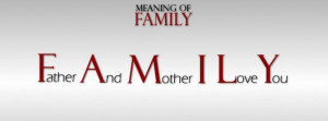 family - none - quotes - text-fb-cover