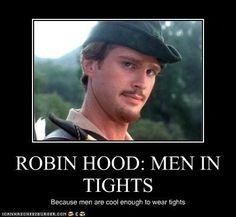 Robin Hood Men In Tights Quotes Robin hood: men in tights