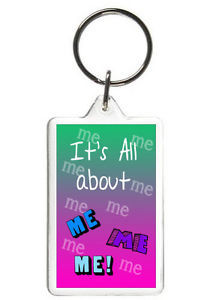 Collectibles > Pez, Keychains, Promo Glasses > Keychains > Modern ...