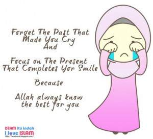 Islam Quotes for twitter there :