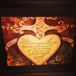 Condolences Verses Condolences . Christian Sympathy Quotes Funerals ...