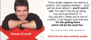 Bullying Quotes From Famous People