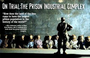 MORE BLACK MEN NOW IN PRISON SYSTEM THAN WERE ENSLAVED