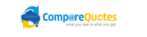 Compare Quotes recommends the best businesses from the trade and ...