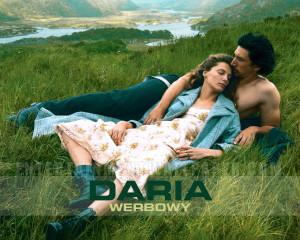 Daria Quotes. Daria Tv Show. View Original . [Updated on 05/23/2015 at ...