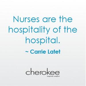 ... Nursing, Nurse Quotes, Nursing Cherokee, Nursing Quotes