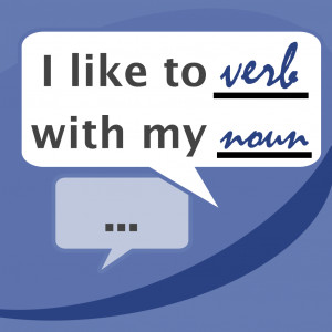 Status Quotes Funny For Facebook...