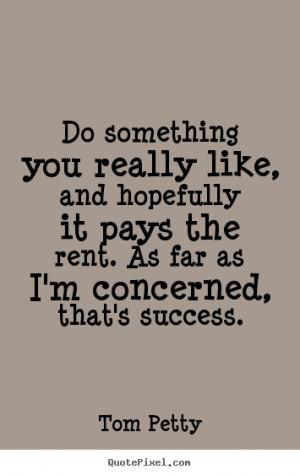 ... Success Quotes | Motivational Quotes | Friendship Quotes | Love Quotes