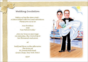 ... funny wedding invitation wording 940 x 942 312 kb jpeg wedding