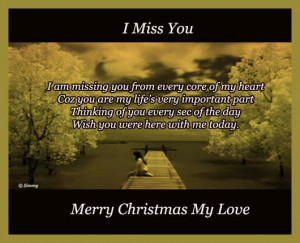 missing-you-this-christmas304621