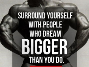 jay cutler quote bodybuilding quotes jay cutler quote bodybuilding ...