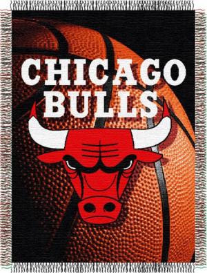 Bulls Bedding Chicago Bull