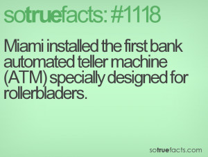 Funny Bank Teller Quotes