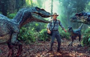 jurassic-park-velociraptor