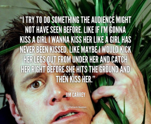 Jim Carrey Quotes Org/quote/jim-carrey/i-try