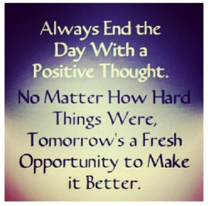 ... , Positive Thoughts, Living, Inspiration Quotes, Quotes About Life