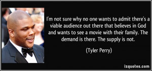 quote-i-m-not-sure-why-no-one-wants-to-admit-there-s-a-viable-audience ...