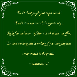 integrity-quote-14