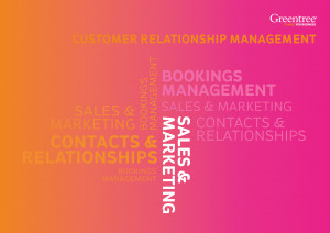 customer relationship marketing quotes 2015