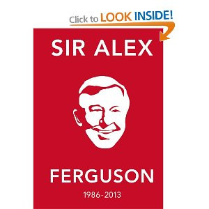 the alex ferguson quote book and over 2 million other