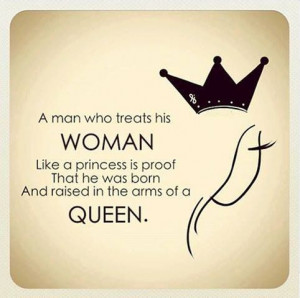 More like this: queens , princesses and treats .