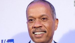 Juan Williams Blog Image...