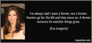 More Eva Longoria Quotes