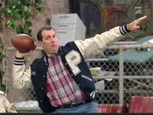 ed al bundy o neal photo via cheesemagnet com al bundy may have scored ...