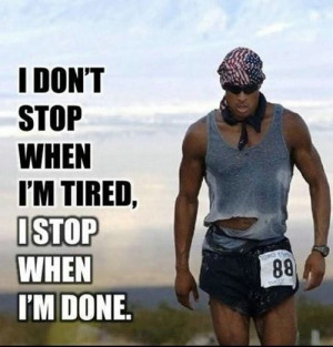 ... best motivational quotes idea exercise motivational quotes picture