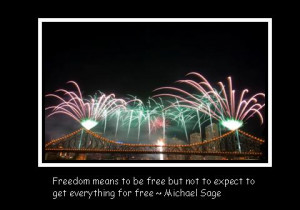 inspirational quotes a the finest independence day poems inspirational ...
