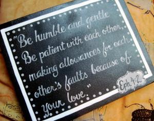Custom Canvas Sign Bible Verse Wedding Newlywed Gift. $25.00, via Etsy ...