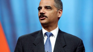 ... Holder: Investigate Tagg Romney owning voting machines in OHIO